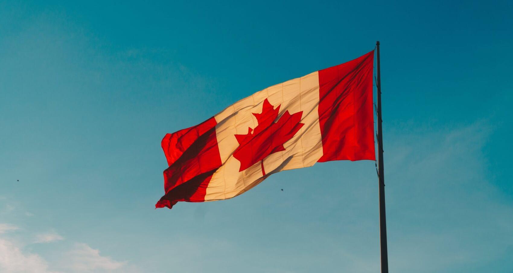 Permiso estudiante Canadá